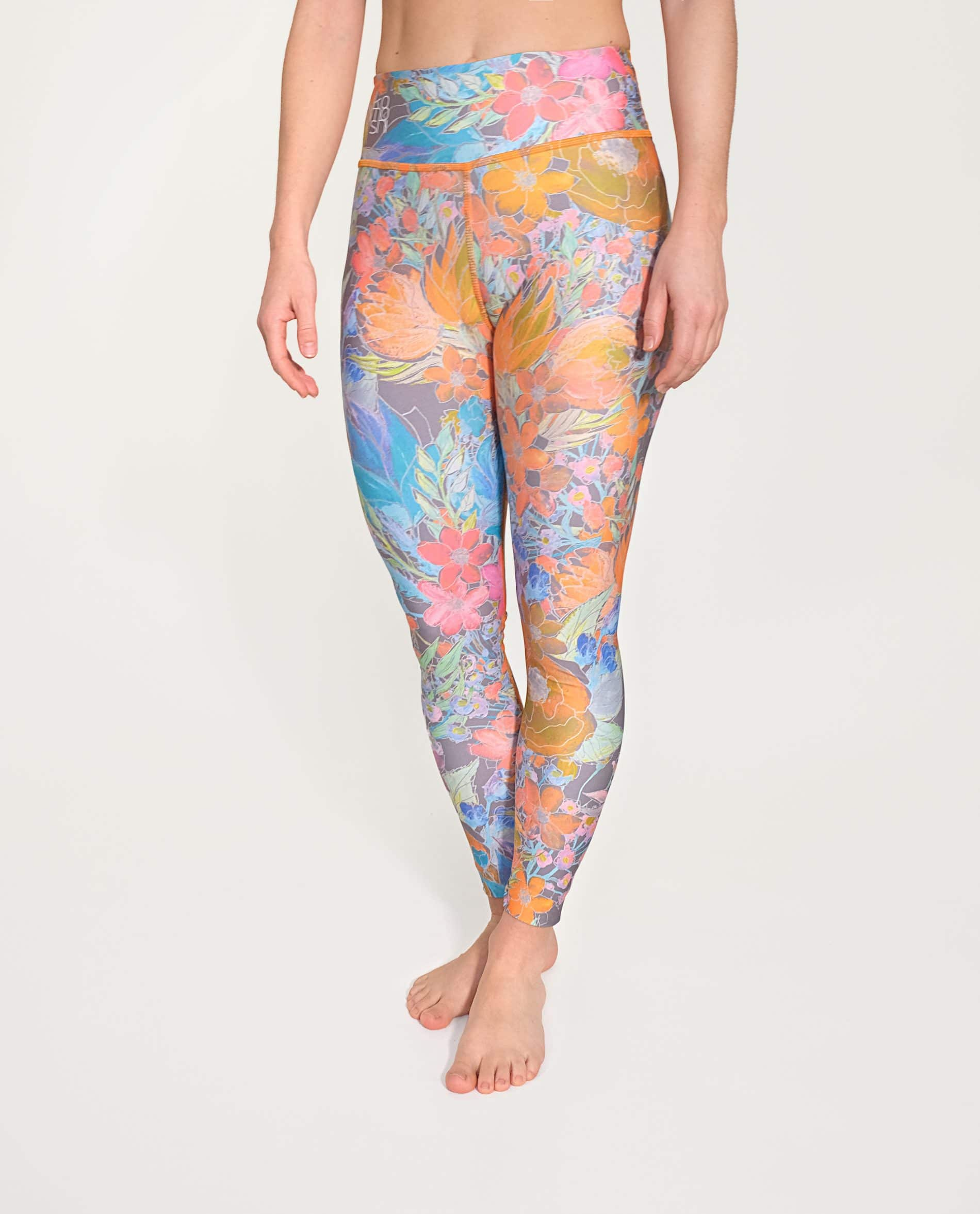 GOA LEGGINGS