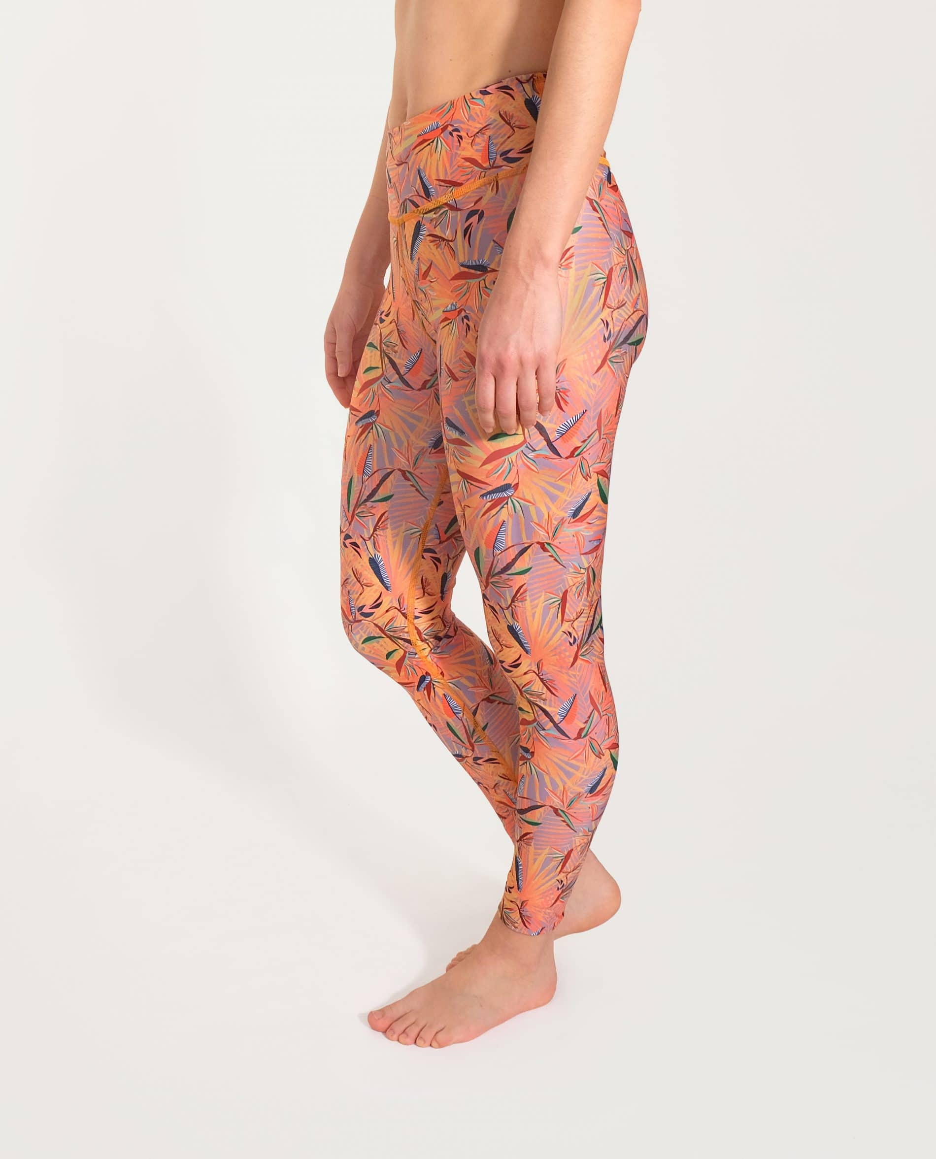 ITAKA LEGGINGS